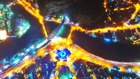 Rio de Janeiro a immagini stock libere da diritti