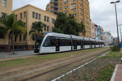 Rio de Janeiro Fotografia de Stock