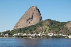 Rio de Janeiro Fotografía de archivo