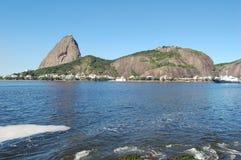 Rio de Janeiro Stock Foto