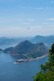 Rio de Janeiro Images stock