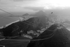 Rio de Janeiro Imagem de Stock