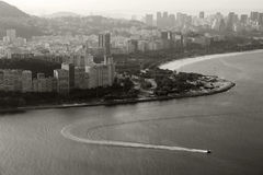 Rio de Janeiro Foto de Stock