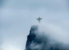Rio de Janeiro Image libre de droits