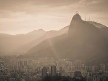 Rio de Janeiro Photos libres de droits