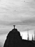 Rio de Janeiro Fotografia Royalty Free