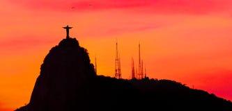 Rio de Janeiro Zdjęcie Stock