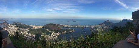 Rio de Janeiro Photographie stock