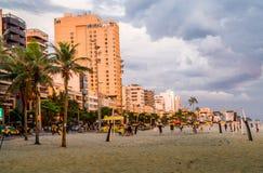 Rio de Janeiro, Brasil fotos de stock royalty free