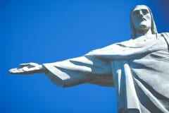 Rio de Janeiro, Brazil. Royalty Free Stock Image