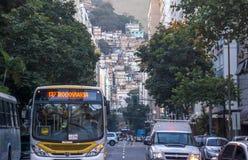 Rio de Janeiro. Stock Photography