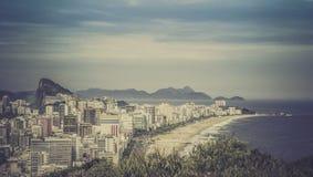 Rio de Janeiro ,Brazil Royalty Free Stock Photos
