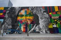Rio de Janeiro Stock Photography