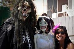 Rio de janeiro Street Carnival fotos de stock royalty free