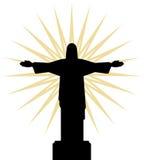 Rio de janeiro symbol Stock Image