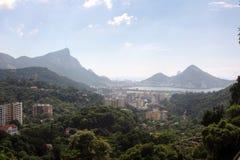 Rio de Janerio Stock Image