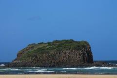 Rio de Minnamurra Fotografia de Stock Royalty Free