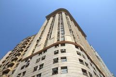 Rio Edificio Municipal images libres de droits