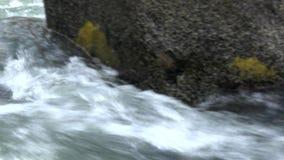 Rio em Tirol sul filme