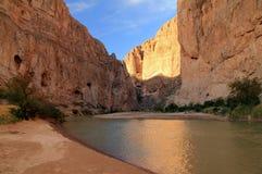 Rio Grande Royalty Free Stock Image