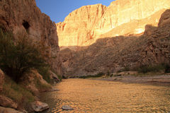 Rio Grande Royalty Free Stock Images