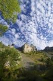 Rio Lobos Stock Image