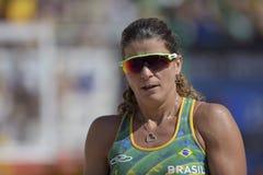 Rio 2016 Olympic Games Stock Photos
