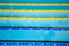 Rio2016 Olympische Spelen Stock Foto