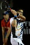 Rio Open 2017 Royaltyfri Bild