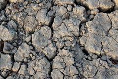 Rio seco - Esfahan Imagem de Stock