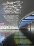 Rio (Tianjin) Fotos de Stock Royalty Free