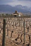 Rioja Images libres de droits