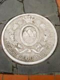 Riomaggiore 05 Photos stock