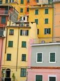 Riomaggiore 13 Royalty Free Stock Image