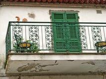 Riomaggiore 22 Stock Images