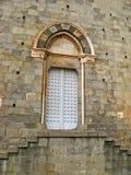Riomaggiore 27 Stock Images