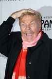 Rip Taylor. At the Come Fly Away Premiere, Pantages, Hollywood, CA 10-25-11 Royalty Free Stock Images