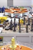 Riparazioni & manutenzione. Fotografie Stock Libere da Diritti