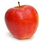 Ripe apple 4 Royalty Free Stock Photography