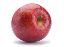 Ripe apple fruit Royalty Free Stock Image