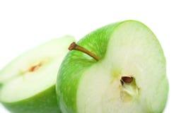 Ripe apples 7 Royalty Free Stock Image
