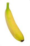 Ripe banana Royalty Free Stock Photo