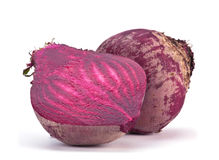 Free Ripe Bet Root Vegetable Stock Photos - 21328603