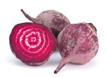 Free Ripe Bet Root Vegetable Stock Image - 21328631