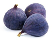 Free Ripe Fig. Stock Photography - 50973652