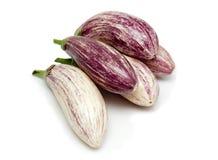 Eggplant Royalty Free Stock Image
