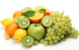 Free Ripe Fruit Stock Images - 22734894