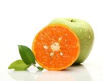 Ripe fruit Royalty Free Stock Images