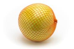 Ripe fruit pomelo Royalty Free Stock Photo