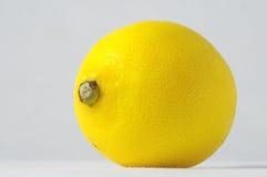 Ripe Fruit Stock Photography